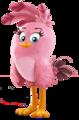 Stella - angry-birds photo