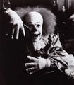 Stephen King's IT - stephen-kings-it photo