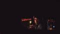 Stranger Things 2 -