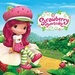 Strawberry Shortcake - strawberry-shortcake icon