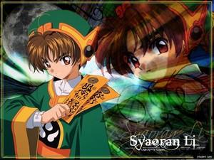 Syaoran cardcaptor sakura 4985828 1280 960
