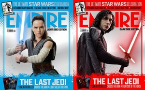 TLJ from Empire Magazine