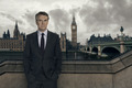 Tate Donovan as Mark Boudreau - Live Another Day - 24 photo