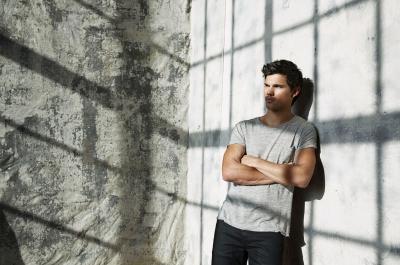 Taylor Lautner fond d'écran called Taylor Lautner