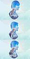 Team Free Will - supernatural fan art