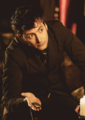 Tenth Doctor - the-tenth-doctor photo