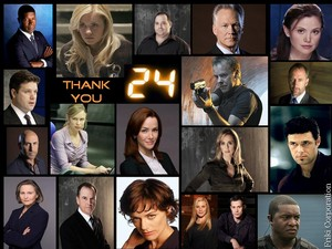 Thank You 24
