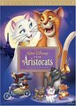 The Aristocrats On DVD