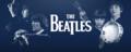 The Beatles Header/Banner - the-beatles fan art