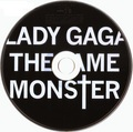 The Fame Monster CD - lady-gaga photo