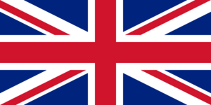 The Current Union Jack (2017)