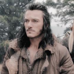 द हॉबिट वॉलपेपर titled The Hobbit!~