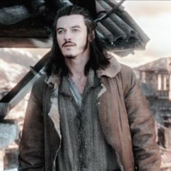 द हॉबिट वॉलपेपर called The Hobbit!~