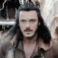 The Hobbit!~ - the-hobbit photo