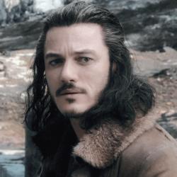 The Hobbit!~