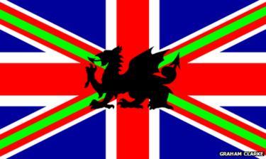 United Kingdom Images The Proposed UK Flag The New Union Jack