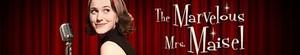 The marvelous mrs.Maisel