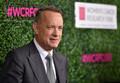 Tom Hanks (2017) - tom-hanks photo