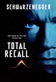 Total Recall - movies photo