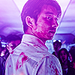 Train to Busan - horror-movies icon