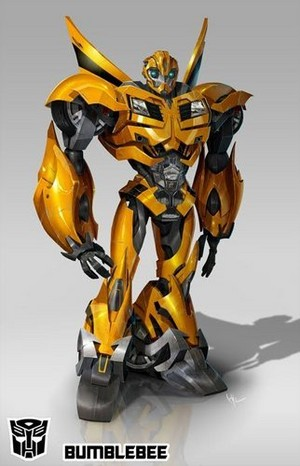 Transformers Prime the animated series Transformers prime 20162729 322 500
