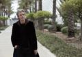 """Twelve in """"Smile"""" - the-twelfth-doctor photo"""