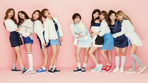 Twice 06