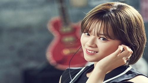 Twice (JYP Ent) वॉलपेपर called Twice 72