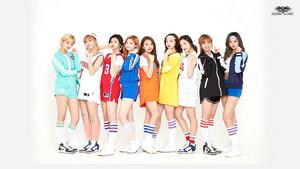 Twice 9