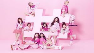 Twice Giappone 2