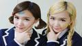 Twins 03