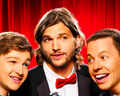 Two and a Half Men - two-and-a-half-men wallpaper