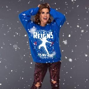 Ugly 圣诞节 Sweater