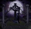 Vampiress - vampires photo