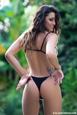 Vanessa Alvar 004