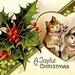 Victorian Christmas 🎄 - christmas icon