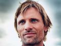 Viggo Mortensen - viggo-mortensen photo
