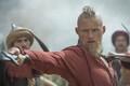 "Vikings ""The Plan"" (5x04) promotional picture - vikings-tv-series photo"