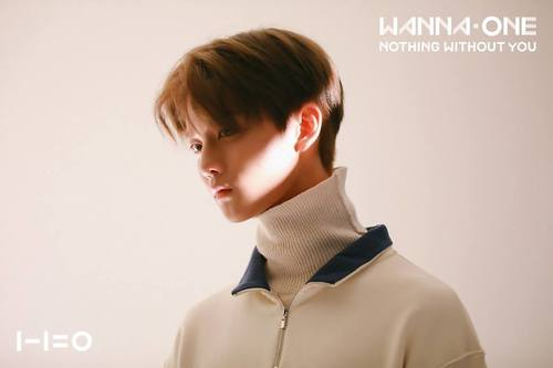 Wanna One 壁纸 called Wanna one💝