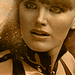 Watchmen - malin-akerman icon