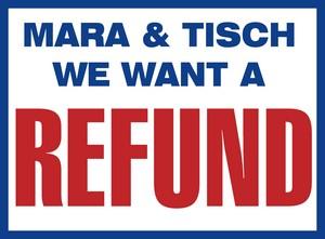 We WantRefund