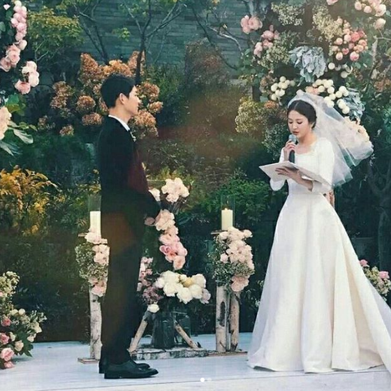 song joong ki 송중기 images wedding day wallpaper and background