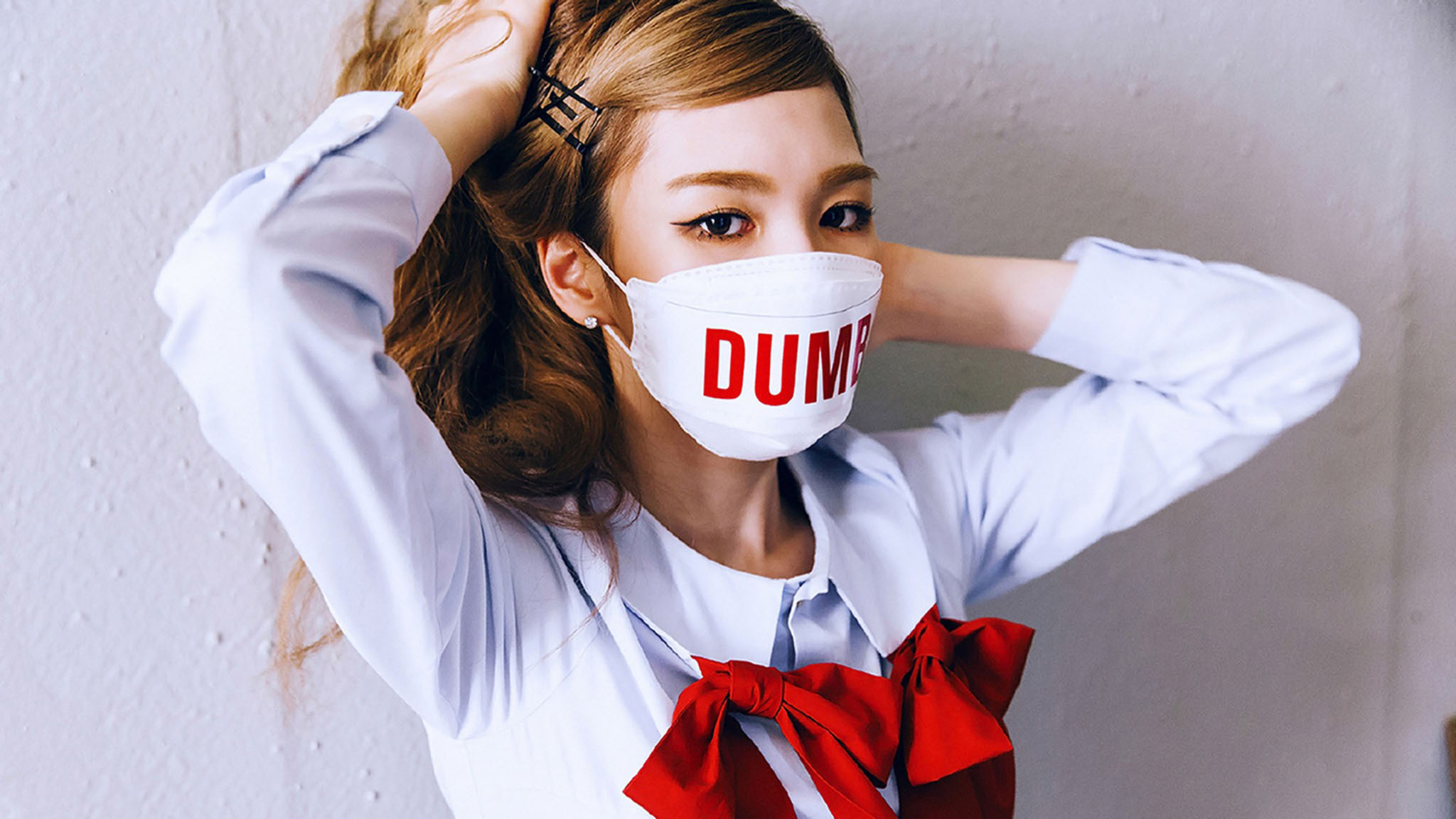 Red Velvet Gambar Wendy Hd Wallpaper And Background Foto 40873328
