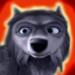 Winston icon 2 - alpha-and-omega icon