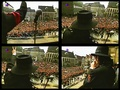 World's Biggest Superstar - Michael Jackson - michael-jackson photo