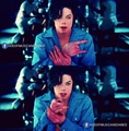 World's Biggest Superstar - michael-jackson photo