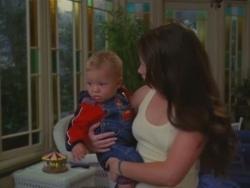 Wyatt and Piper 2
