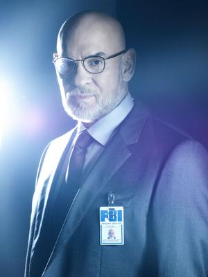 X Files Season 11 - Promo fotografias