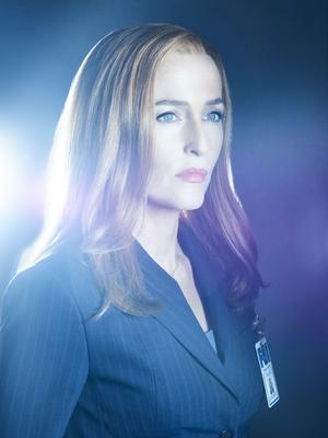 X Files Season 11 - Promo fotos