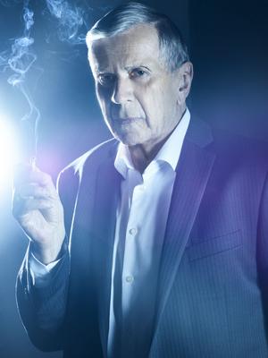 X Files Season 11 - Promo ছবি
